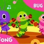 Bug n Roll