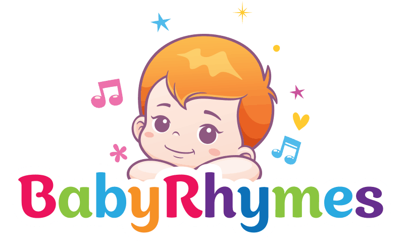 Baby Rhymes - Nursery Rhymes and Kids Songs