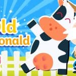 Old Mcdonald Had a Farm