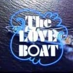 Love Boat TV Theme