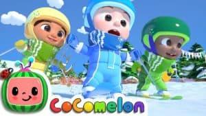 Ski Song